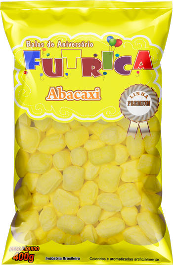 Bala-de-coco-Abacaxi
