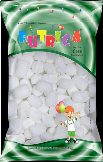 Bala-de-coco-Futrica