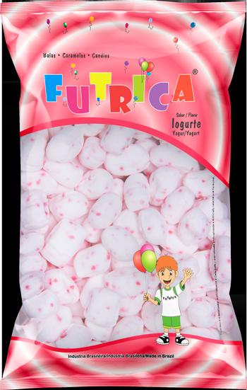 Bala-de-coco-Iogurte
