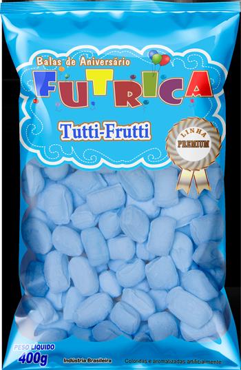 Bala-de-coco-Tutifruti